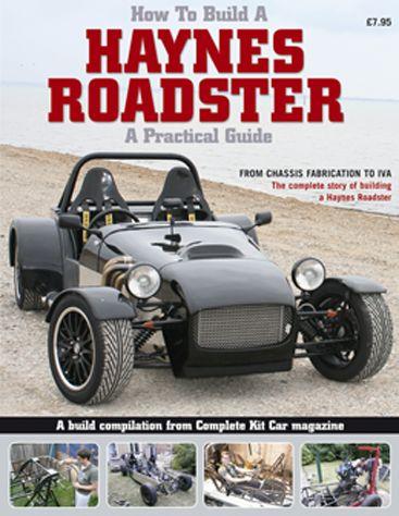 62 best custom kit cars hot rat rods images on pinterest rat rods kit cars and cars. Black Bedroom Furniture Sets. Home Design Ideas
