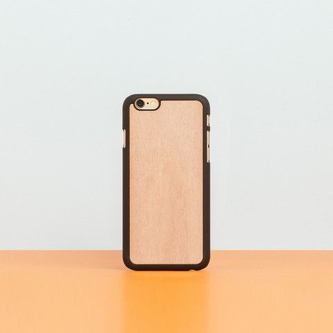 """Cover iPhone """"Pink Bolivar"""""""