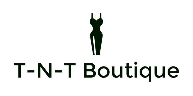 T-N-T Boutique