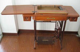 harga meja mesin jahit,meja mesin jahit singer,mesin jahit yang bagus untuk pemula,usaha konveksi,ukuran meja mesin jahit,mesin jahit yang bagus dan murah,portable janome,