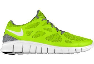 separation shoes a54c6 85533 ... CheapShoesHub com Nike Free Run shoes online outlet, large discount  nike free shoes cheap,  air jordan 5 ...