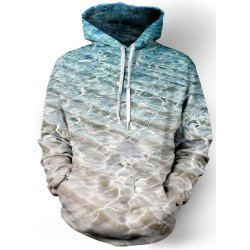 11 best hoodies images on Pinterest
