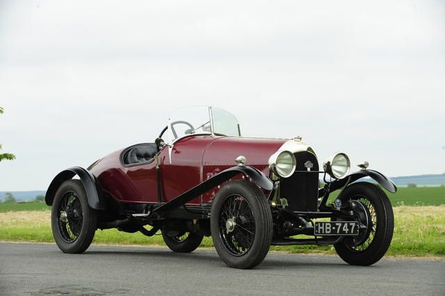 1922 bentley for sale - Google Search
