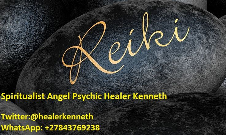 Spiritualist Healer  Call / WhatsApp +27843769238   Email psychicreading8@gmail.com   http://www.bestspiritualpsychic.com   https://twitter.com/healerkenneth   https://youtu.be/kZZeYOlk0JM   http://healerkenneth.blogspot.com   https://www.pinterest.com/accurater   https://www.facebook.com/psychickenneth   https://www.instagram.com/healerkenneth    https://www.flickr.com/photos/psychickenneth    https://plus.google.com/103174431634678683238…