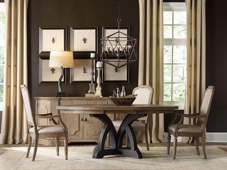 78 best Hooker Furniture images on Pinterest