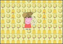 JuegosdePeppaPig.es - Jugar Juegos de Peppa Pig Gratis Online - Minijuegos, Colorear Dibujos, Rompecabezas de la Cerdita Pepa y George