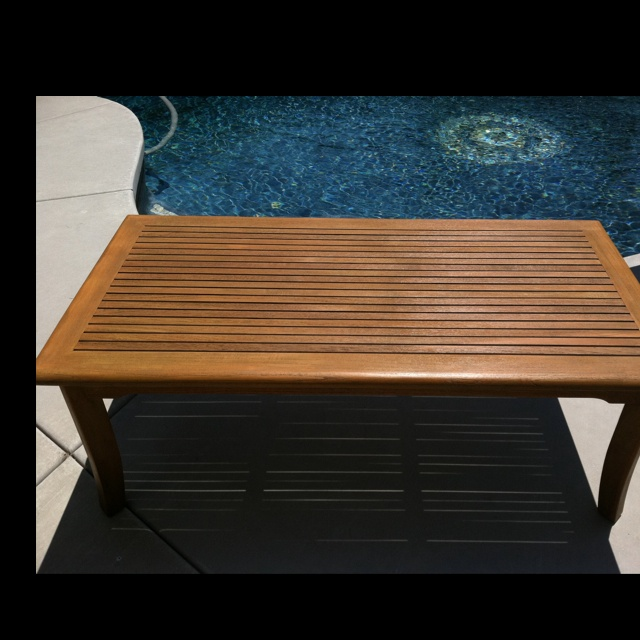 best  about Teak Restoration on Pinterest  Teak Vintage
