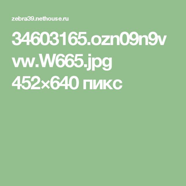 34603165.ozn09n9vvw.W665.jpg 452×640 пикс