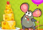 Yeni oyunları içinden Farenin Balon Macerası oyununu oynamak için sitemizi ziyaret edin. Yep yeni oyunları, oyunu oyna http://www.oyunturu.org/beceri-oyunlari/farenin-balon-macerasi.html