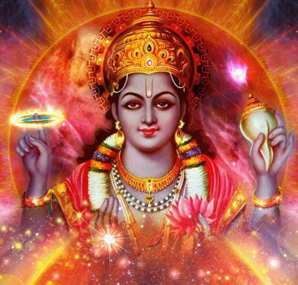 Xxx Vishnu 71