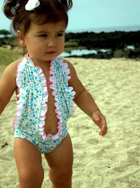 #baby #child