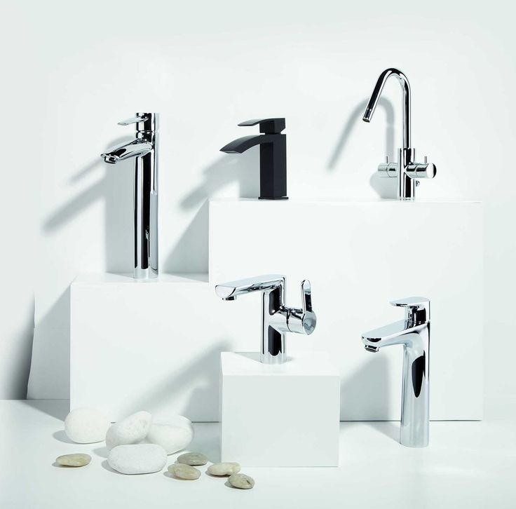 your choice for bath #bathroom #choice #simple #obi #obipolska #bathroom