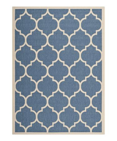 17 Best images about Indoor Outdoor Rugs on Pinterest