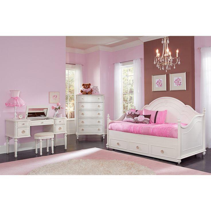 Bedroom Furniture Bedroom Ideas Elegant White Bedroom Ideas Uk Yellow Bedroom Art: Best 25+ Kids Daybed Ideas On Pinterest