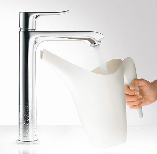Bathroom Faucets Phoenix 63 best bathroom faucets images on pinterest | bathroom ideas