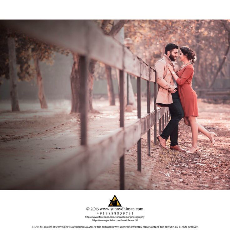 A tear contains an ocean. A photographer is aware of the tiny moments in a persons life that reveal greater truths.  Book Your Wedding Photographer Today!!!!!!  For more details visit our website @ www.sunnydhiman.com Or Call Us - +91-98888 59791  #PreWedding #Beautiful #Bride #Awesome #Groom #Wedding # Mohali # Amritsar #Jalandhar #Ludhiana #Chandigarh