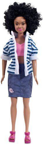 Little Mix Fashion Doll Leigh-Anne Toys&Games http://www.amazon.it/dp/B0090X2SW6/ref=cm_sw_r_pi_dp_OlK2tb1QD150ZR6A