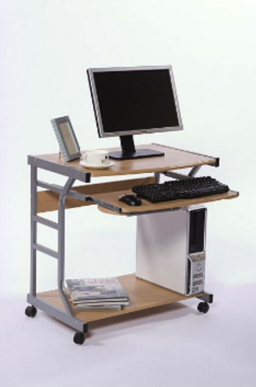 Computer Desks For Home With Hutch #computer #laptop #desk #home #office #imac  #SimpleLiving