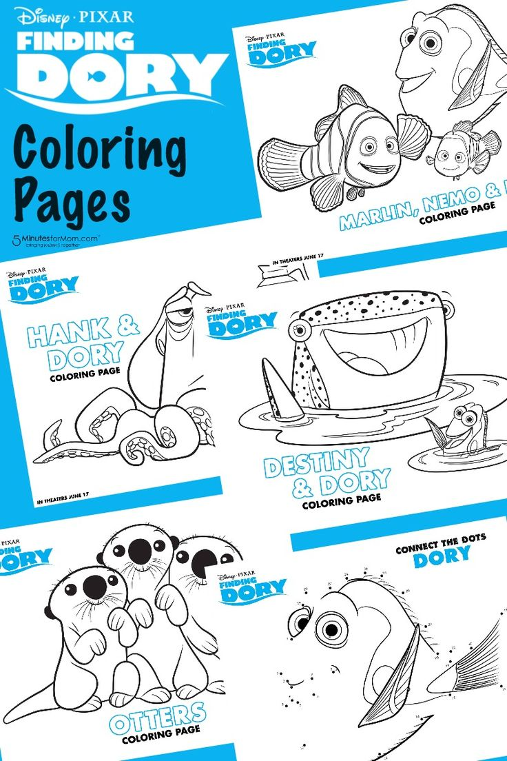 129 best finding dory images on pinterest finding dory finding