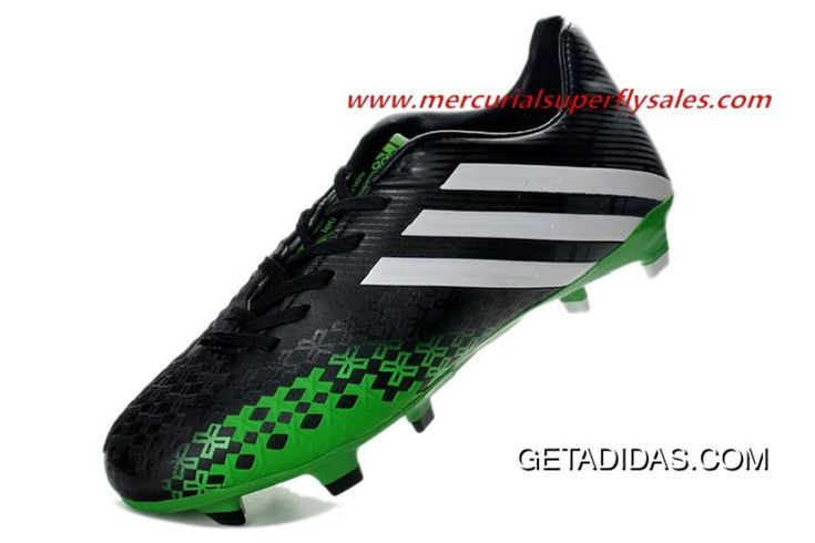 http://www.getadidas.com/release-limit-new-club-noble-taste-2013-new-years-eve-adidas-predator-fg-black-white-green-topdeals.html RELEASE LIMIT NEW CLUB NOBLE TASTE 2013 NEW YEARS EVE ADIDAS PREDATOR FG BLACK/WHITE/GREEN TOPDEALS Only $101.04 , Free Shipping!