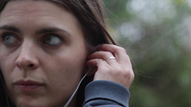 TOPOPHONIE DE L'EAU [ vidéo ] Présentation du projet Topophonie mobile. Par Orbe.   www.orbe.mobi