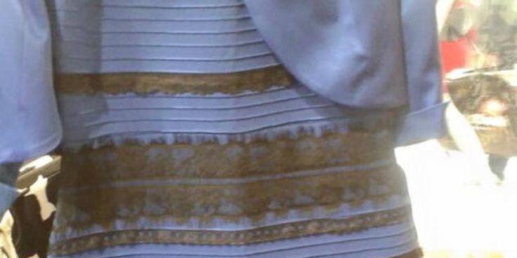 なぜ人によってドレスの見え方が異なるのか。最終的な結論は出ていないが、これには「色の恒常性」という、より高度な理論を持ち出さないといけない。...