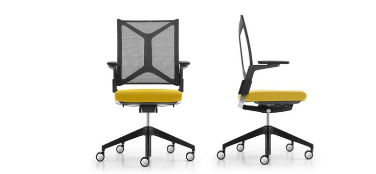 http://www.girsberger.com/en/office-seating/swivel-chairs-visitor-chairs/camiro/
