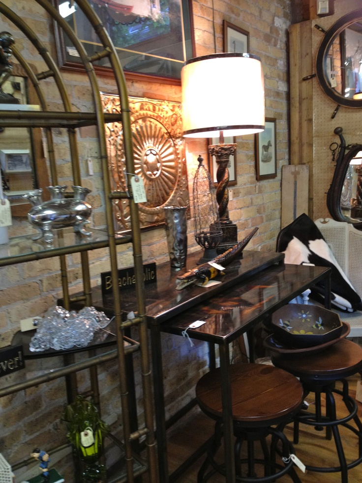 1000 Images About Resale Furnishings North Shore On Pinterest
