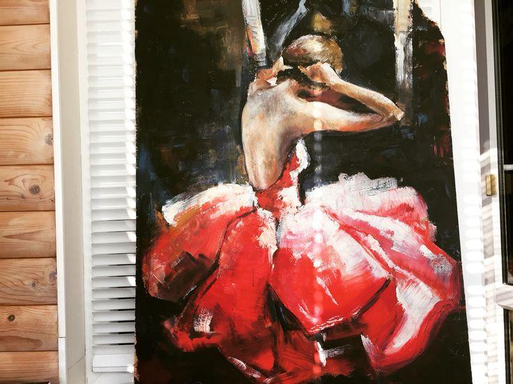 Арт , искусство , картина , маслом , живопись , портрет , современное искусство , art,artist , inspiration , color , draw , pic , love , women