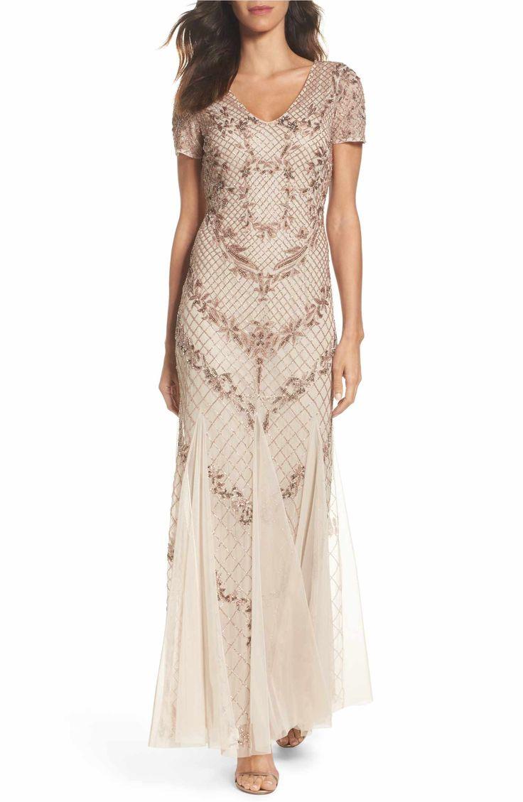 37 besten Mother of bride Bilder auf Pinterest | Hochzeitskleider ...