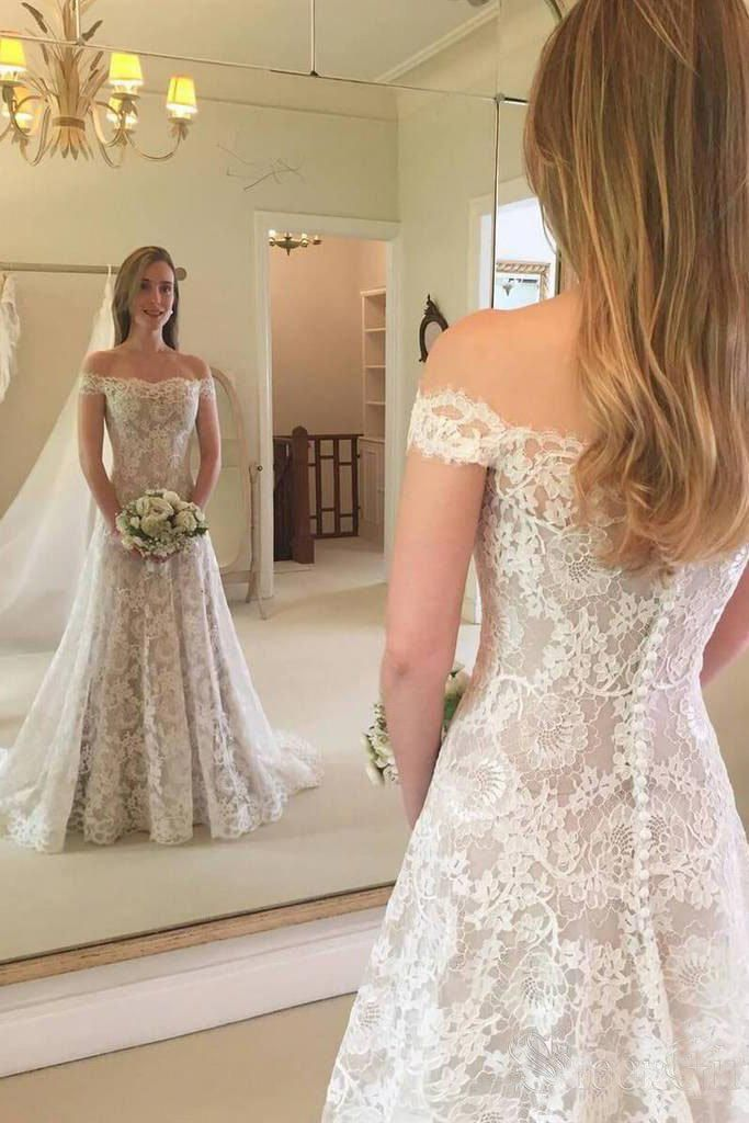 Wedding Accessories Inexpensive Wedding Dresses Online Wedding Clipart 20190719 Wedding Dresses Vintage Lace Weddings Beach Wedding Dress
