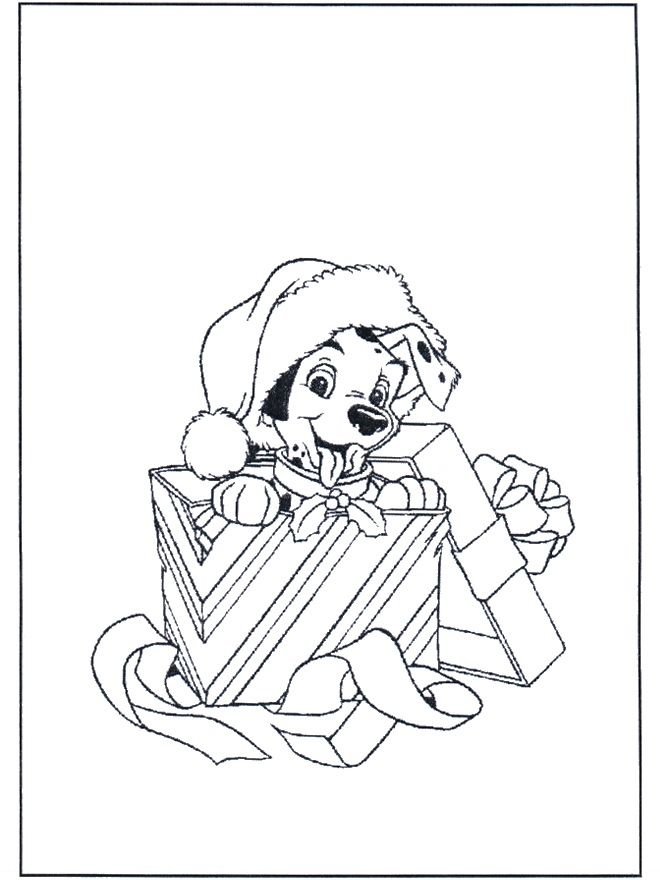 Disney Coloring Pages For Kids 215