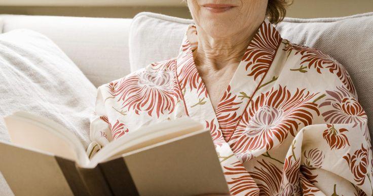 Como fazer leitura ativa. A leitura ativa é um método de leitura que ajuda a reforçar o que você leu. Ao invés de simplesmente ler um texto, a leitura ativa requer que você leia, pense criticamente sobre o que leu e faça atividades projetadas para entender melhor o conteúdo. Esse método é um processo simples que requer um pouco de tempo e paciência, mas as recompensas ...