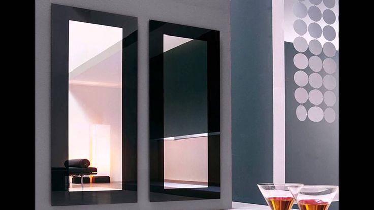Puertas De Baño Templadas: de puertas para baños templadas, puertas plegables, ventanas