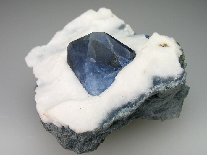 1000 images about california benitoite gem on