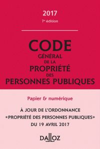 KAD 5104 COD  Salle Lecture -    - BU Tertiales http://195.221.187.151/search*frf/i?SEARCH=9782247168323&searchscope=1&sortdropdown=-