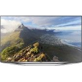 SAVE $1,101.01 on Samsung – 65″ Class (64-1/2″ Diag.) – LED – 1080p – Smart – 3D – HDTV – Silver - See more at: http://dealsyoulike.com/save-1101-01-on-samsung-65-class-64-12-diag-led-1080p-smart-3d-hdtv-silver/#sthash.ISzEI5cp.dpuf