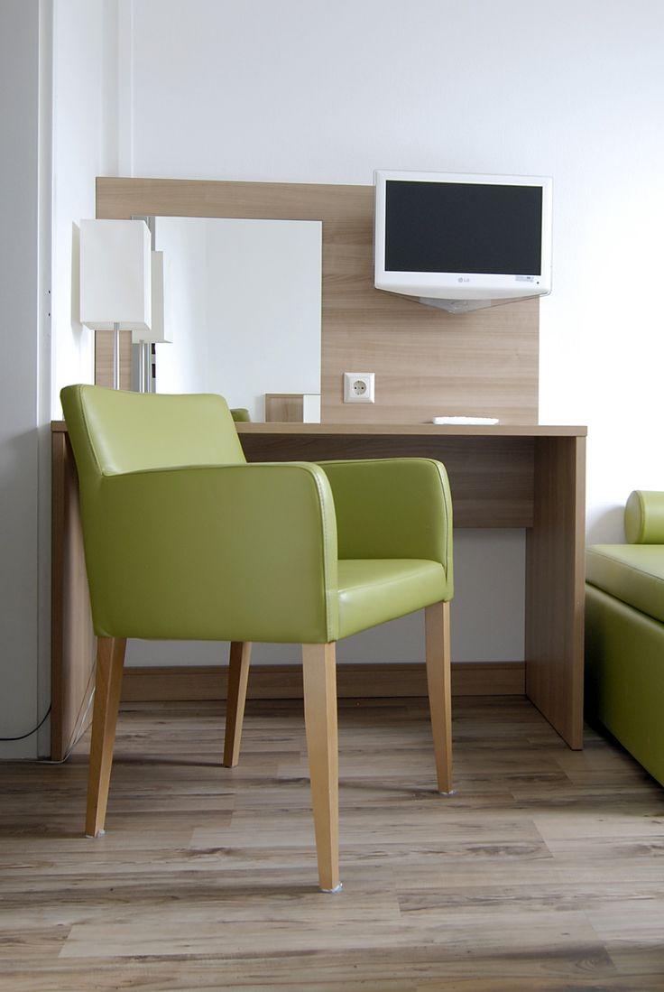 die besten 17 ideen zu tv paneel auf pinterest tv paneel. Black Bedroom Furniture Sets. Home Design Ideas