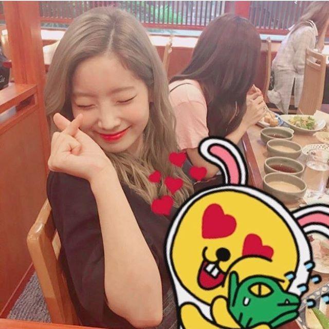 ❤️🐣  —  [#dahyun #다현 #sixteen #twice #트와이스 #once #jyp #jype #girlgroup #kpop #love #cute #eagle #f4f #likemore #nayeon #jihyo #sana #tzuyu #momo #jungyeon #mina #chaeyoung #girl #selca #tbt #twicejjang #prettydahyun]
