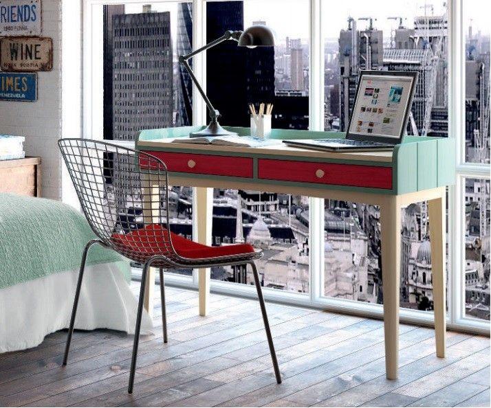 M s de 25 ideas fant sticas sobre mesas de estudio en pinterest dormitorio ikea escritorio - Ikea mesas estudio ninos ...
