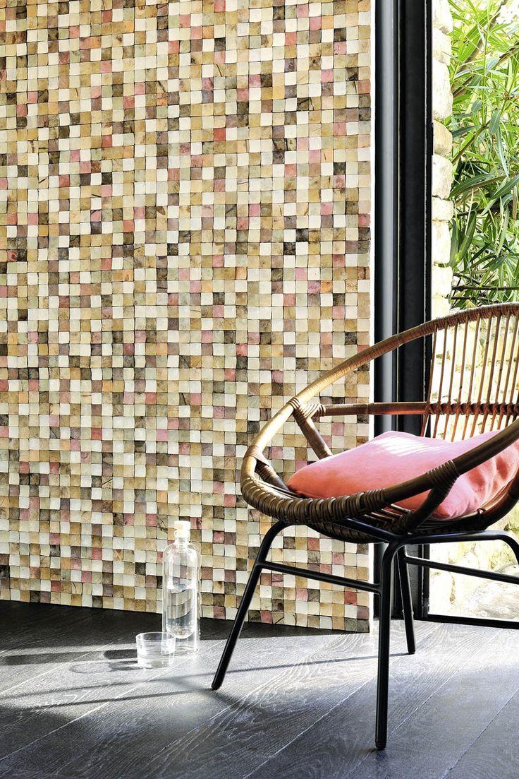 138 best mosaic tiles | design images on pinterest | mosaic tiles