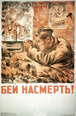 Художник Жуков Николай Николаевич - vittasim