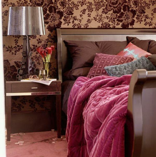 95 besten bedrooms Bilder auf Pinterest | Aktuelle news ...