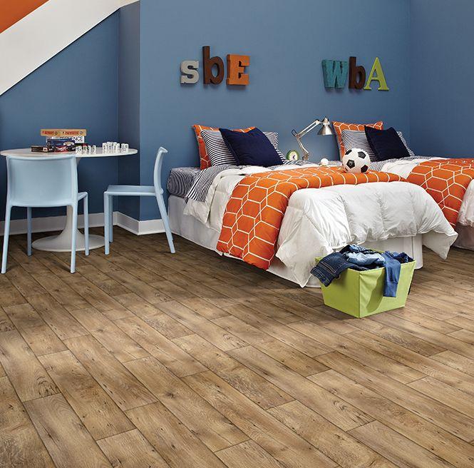 Kids Bedroom Vinyl Flooring 25 best sheet vinyl flooring images on pinterest | vinyl flooring
