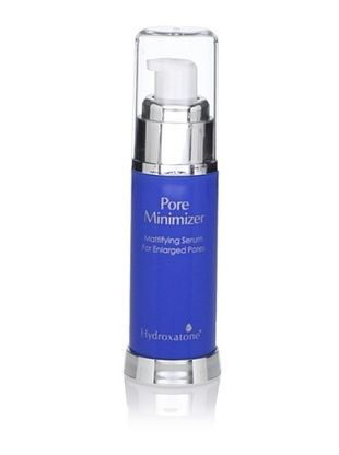 47% OFF Hydroxatone Pore Minimizer Mattifying Serum, 1 fl. oz.