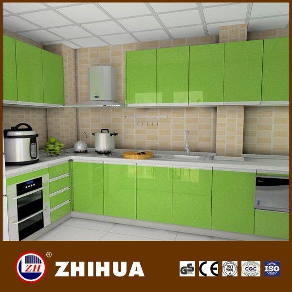 5091 best Küche images on Pinterest | Dream kitchens, Kitchen ideas ...
