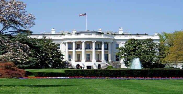 Η ΜΟΝΑΞΙΑ ΤΗΣ ΑΛΗΘΕΙΑΣ: Τρεις Αμερικανοί πρόεδροι έχασαν τη ζωή τους μέσα ...