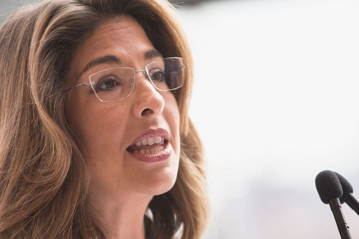 """#Media #Oligarchs #Banks vs #union #occupy #BLM #SDF #Humanity  Naomi Klein discusses the climate crisis, Trump's brand, and America's war on memory   https://www.opendemocracy.net/naomi-klein-benjamin-ramm/naomi-klein-discusses-climate-crisis-trumps-brand-and-americas-war-on-memo  The author of No Is Not Enough says we must tackle our """"inner Trump"""" in order to create a better world.  Naomi Klein's new book is a rapid response to Trump, but it is the product of two decades of radical…"""