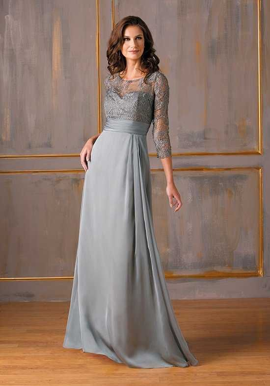 Jade J175023 Mother Of The Bride Dress photo