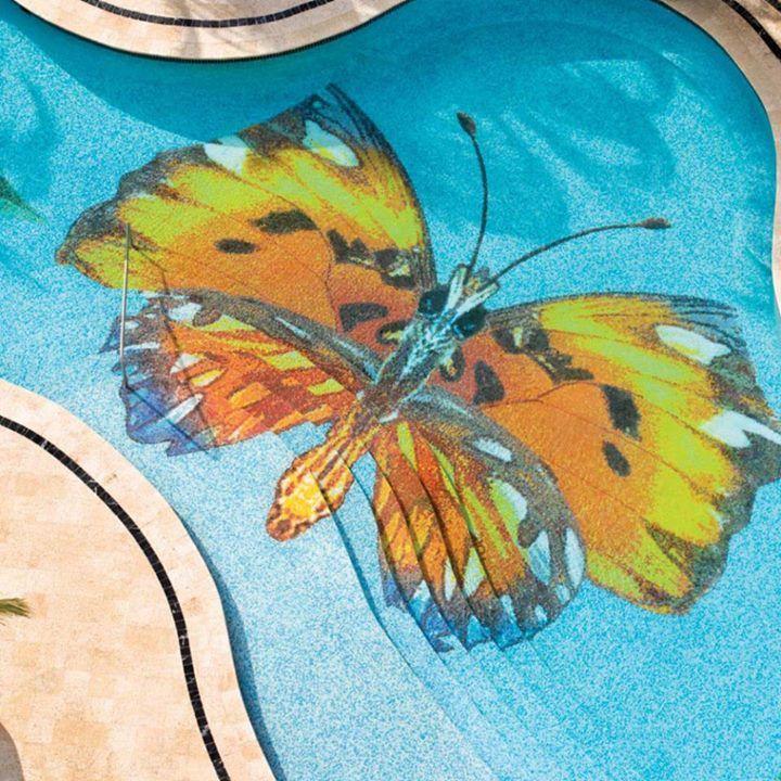 Για τους φίλους των σχεδίων στην πισίνα #kypriotis #kipriotis #plakakia #anakainisi #athens #ellada #greece #hellas #banio #dapedo #diagonismos